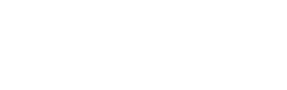 Helicoil Pro
